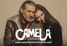 camela-25-aniversario-fiestas-mostoles